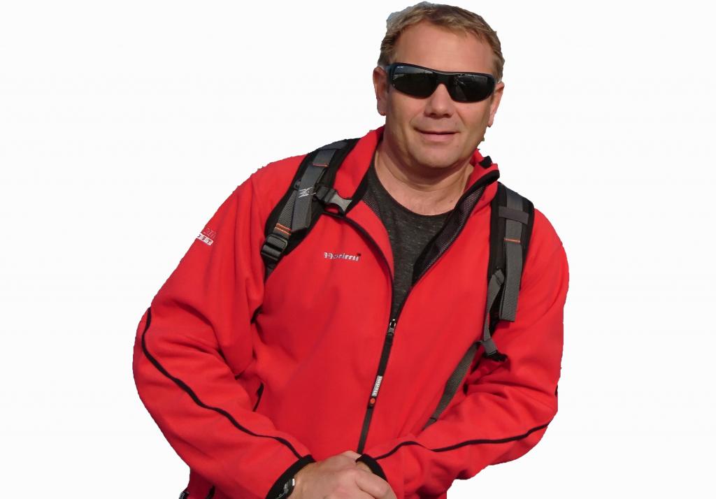Paul Gladdines, Zeilmaker, en designer, wedstrijdzeiler, coach, deliveries, jachtservice onderhoud, keel shapen