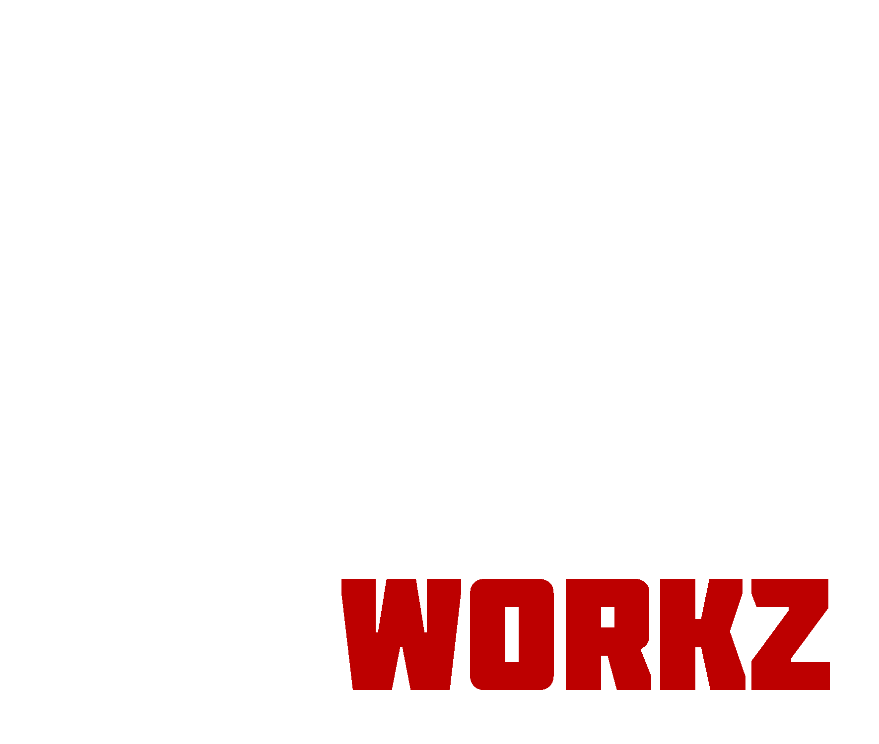 sailworkz north sails nederland paul gladdines